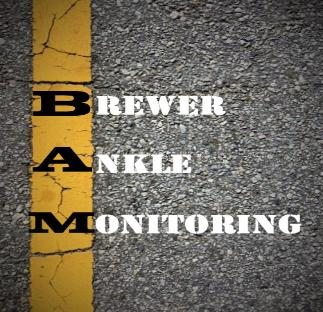 Brewer Ankle Monitoring
